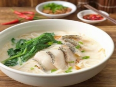 Relish Classic Asian Favourites at York Hotel Singapore