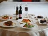 Capri Master Chef JUNIOR Staycation at Capri by Fraser Hotel Residences