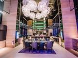 KOMYUNITI Grind & Dine package at YOTEL Singapore