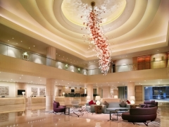 Stay and Rejuvenate Staycation at Carlton City Hotel Singapore