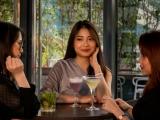 Ladies' Night at YOTEL Singapore