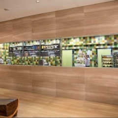 Stay and Bake Staycation at Carlton Hotel Singapore