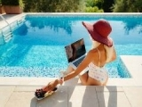 Your Dream B-Leisure Lifestyle at Sofitel Sentosa