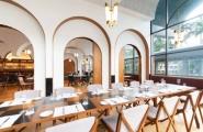 Gourmet Getaway with Origin Grill @ Shangri-La Singapore