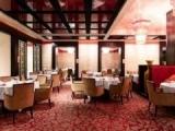 Gourmet Getaway with Shang Palace @ Shangri-La Singapore