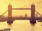 Great airfares for your flight from Singapore to London