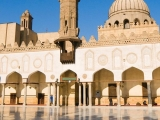 Great airfares for your flight from Singapore to Cairo