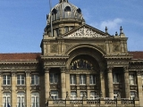 Great airfares for your flight from Singapore to Birmingham, GB