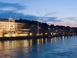 Great airfares for your flight from Singapore to Basel
