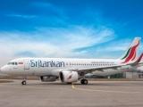 Book a flight from Singapore to Karachi