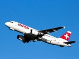 Flight from Singapore to Geneva