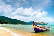 4N Penang & Phuket Cruise - Onboard Spectrum of the Seas