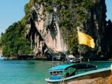 10D Cruise on Norwegian Sun Asia: Thailand, Vietnam & Malaysia to Bangkok from Singapore
