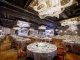 Enjoy 5% Off New Wedding Packages at Orchard Hotel Singapore