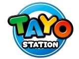Enjoy attractive deals at Tayo Station