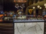 20% Off @ db Bistro & Oyster Bar by Daniel Boulud