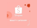 Get up to S$20 off when you buy from Shopee Beauty Category