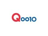 S$5 Off Qoo10 - New Customer Offer