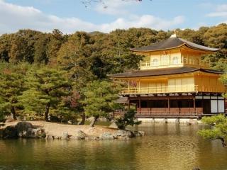 7D5N Autumn Romantic Hokkaido