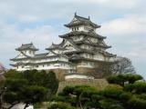 7 Days Tateyama - Kurobe Alphine Route