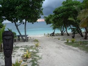 6D4N Fiji Wonders