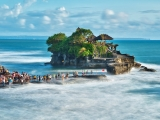 3D2N Bali Luxury Getaways