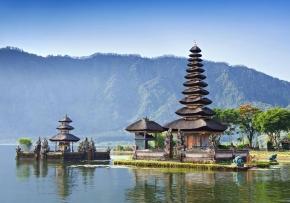 4D3N My Leisure Bali