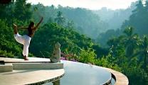 3D2N Enticing Bali
