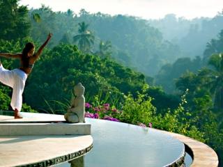 5D4N Bali Delight