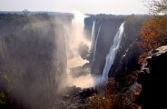 11D8N SOUTH AFRICA + VICTORIA FALLS EXP