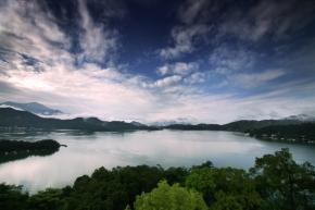 7 Days Taiwan Island Tour