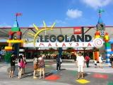 Legoland_2D1N Legoland Hotel Malaysia (1D Legoland TP+WP & Sealife Combo)_Valid Till 31Dec'19