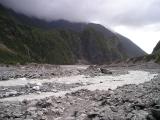 8D7N South Island Road Trip (Cost Saver)