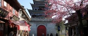 8D Charming Yunnan Shangri-la