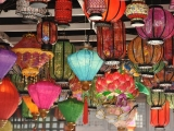 8D Spectacular North Xinjiang