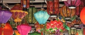 8D Jiangnan Huangshan/ Thousand Island + Hong Cun