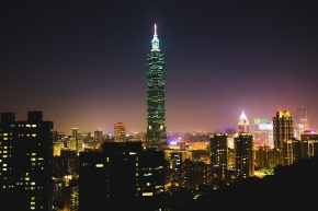 7 Days Taiwan Cultural Tour