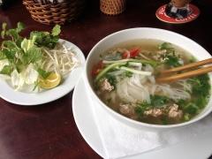 4D3N Ho Chi Minh / Cu Chi / Vung Tau Private Tour