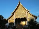 Best of Chiangmai