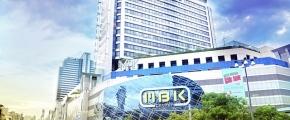 4D3N Bangkok / Khao Yai