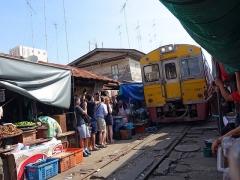 7-NIGHTS THAILAND & VIETNAM CRUISE