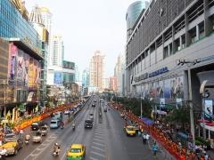 4D Bangkok Khao Yai