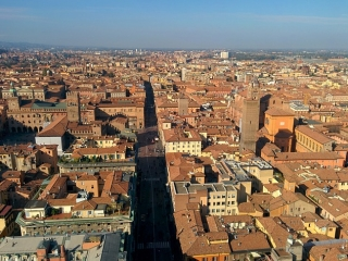 12 Days Wonder of Italy