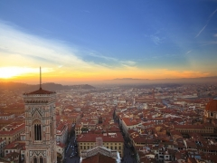 10DAYS 7 NIGHTS COLORS OF ITALY