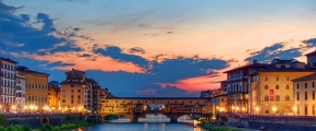 7/12-NIGHTS BEST OF EUROPE CRUISE
