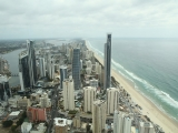 6 Days 5 Nights Gold Coast Discovery