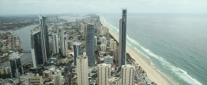 6DAYS 4 NIGHTS GOLD COAST FAMILY ESCAPADE (AU6GE)