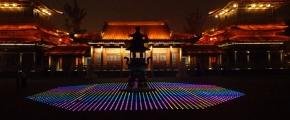 8D7N Picturesque Jiangnan Tour