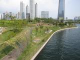5D 4N Muslim Seoul Fun MINI Tour (4 to go)