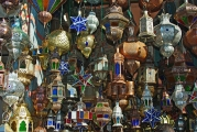 12DAYS 9 NIGHTS BEST OF MOROCCO